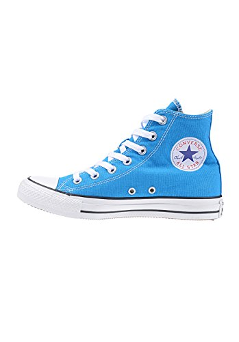 Hi Season Unisexe Sneakers Converse Ctas vYPqgY8w