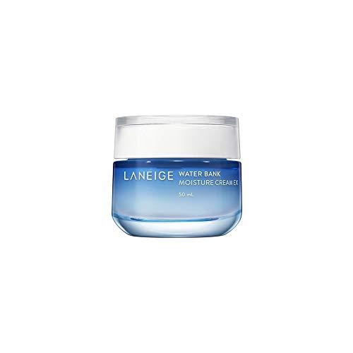 Laneige Water Bank Moisture Cream 1.7 Oz/50Ml (Laneige Water)