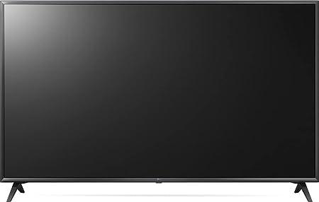 LG TV LED 1397 cm 55 55UN71006LB 4K UHD Smart TV