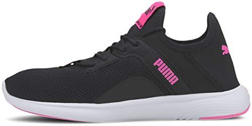 PUMA Women's Softride Vital Cross Trainer