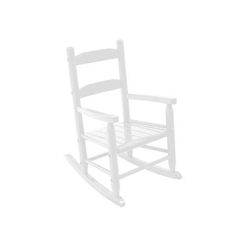 New KidKraft 2-Slat Rocker Chair - - Rocker Chair Rocking Slat 2