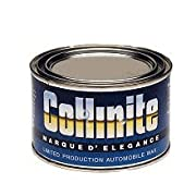 Collinite 915 Marque D'Elegance Auto Wax, 12. Fluid_Ounces