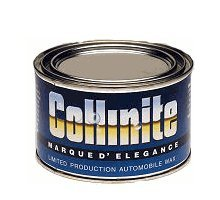 Collinite 915 Marque D'Elegance Auto Wax ()