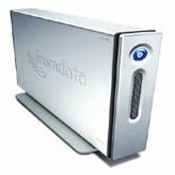 acomdata external hard drive drivers - driver software ...