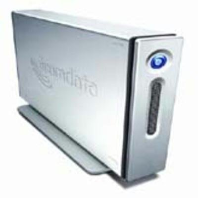 ACOMDATA PHD100U2E-54 DRIVER DOWNLOAD