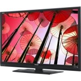 50 In. AQUOS 1080p LED HDTV with 60Hz