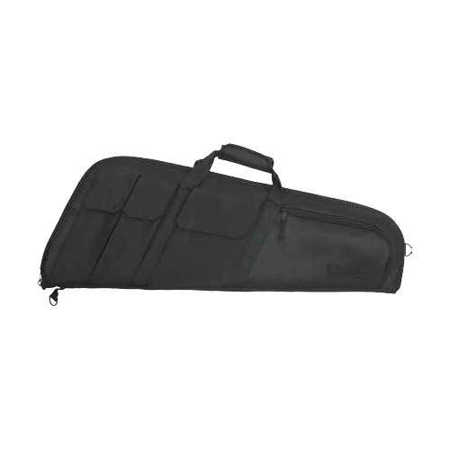 Allen Tactical Wedge Tactical Rifle Case