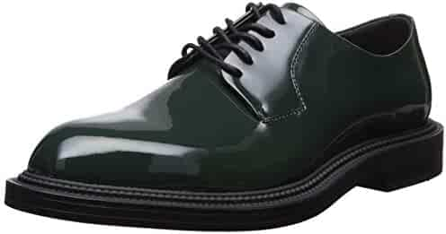de79a8a7086e1 Shopping 10 - Green - 2 Stars & Up - Oxfords - Shoes - Men ...