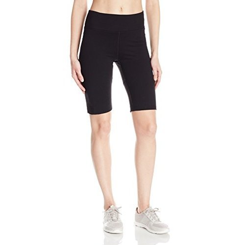 Active Bermuda (Marika Chrissy Performance Curvy Bermuda 11 Inseam)