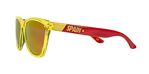 Hawkers SPAIN – Gafas de sol