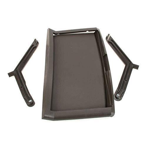 New Machine - NEW 040001716 KIT DOOR ASSY for MANITOWOC Ice Machines Q130/210