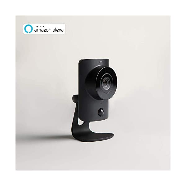SimpliSafe 9 Piece Wireless Home Security System w/HD Camera - Optional 24/7 Professional Monitoring - No Contract… 3