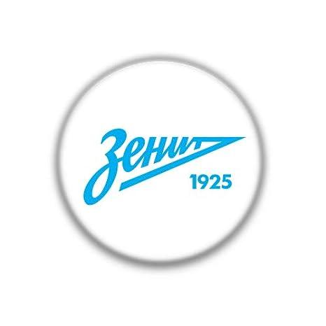 439cc04e46b7 Amazon.com   Zenit   Other European Leagues