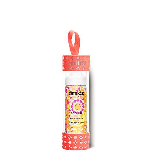 amika Limited Edition Perk Up Dry Shampoo Ornament
