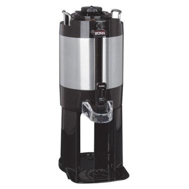 TF Mechanical Sight Gauge Server S/S 1-1/2 gallon - 44050.0000