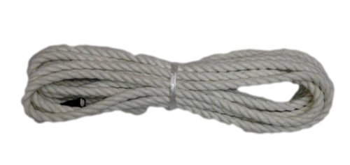 RopeServices UK 10Mts X 6Mm 3