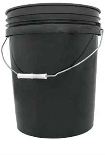 5 gallon home depot bucket - 2