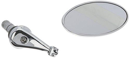 Under Handlebar Mirrors - 3