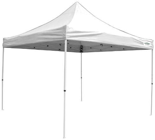 10' Commercial Canopy - 7