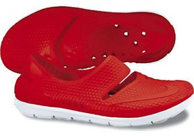 99435a916 Image Unavailable. Image not available for. Color  NIKE GATO BEACH MENS ...