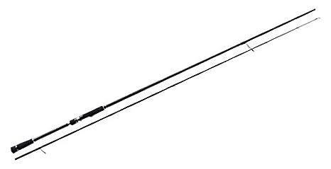 メジャークラフト N-ONEハードロックフィッシュNSL-902Hの画像