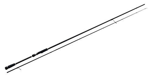 メジャークラフト ロックフィッシュロッド スピニング N-ONE ハードロックフィッシュ NSL-742MH/S 釣り竿の商品画像
