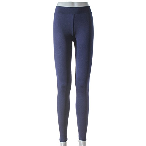 騒ぎこどもの日閲覧するMZjJPN leggings-pants PANTS レディース