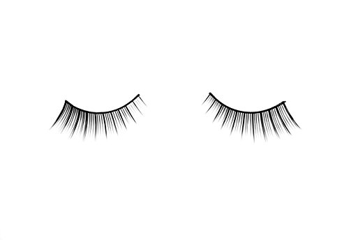 Flirt Lashes - BH Cosmetics False Eyelashes, Flirt
