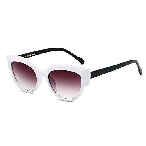 Lady's de Femmes Voyager UV C3 Lens Yeux Ultra Conduite Plein Air Couleur légères Protection Soleil Dark Beach C5 Lunettes Wenjack Cat en Les Summer 8Af4q5x4wI