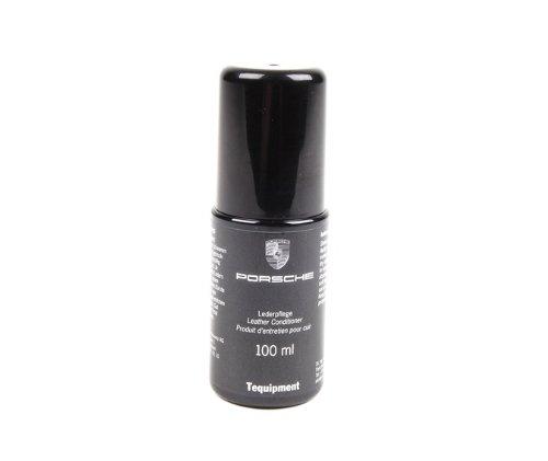 genuine-porsche-leather-conditioner-100-ml