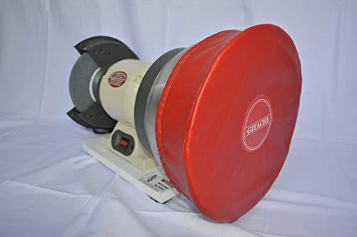 coconut grinding machine - 6