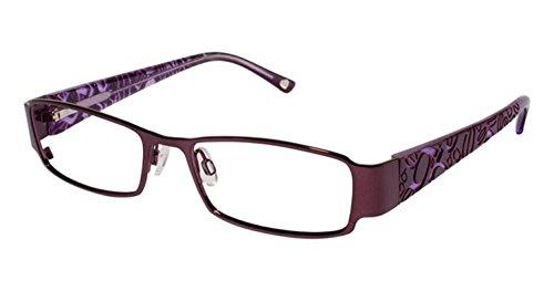 Monture lunettes de BEBE Améthyste 001 51MM vue BB5012 Tq4HBcWHdz