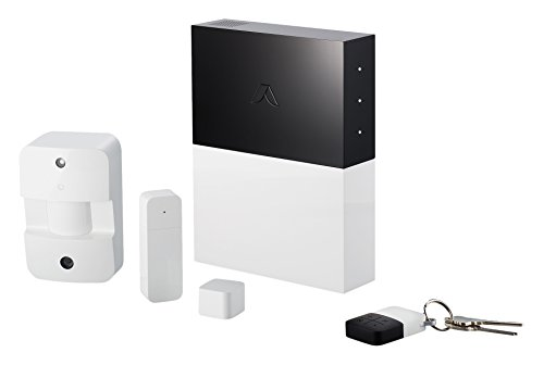 abode-Connected-Home-Security-Automation-Starter-Kit-Works-with-Alexa