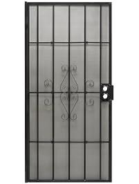 Door Closers Amazon Com