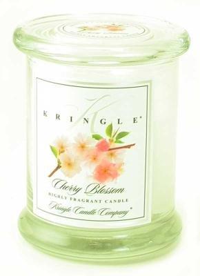 kringle candle company - 6