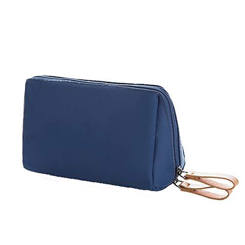 Cosmetic Bag for Purse Shusuen_Beauty Travel Lightweight Bag Girl's Fashion 2019 Multifunction Makeup Pouch