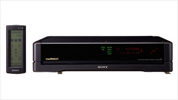 SONY SL-2100 ベータデッキ (premium vintage) B0046E50Q0