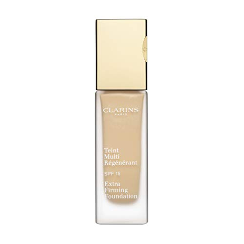 (Clarins Extra Firming Foundation SPF 15, 108 Sand - 1.1 Ounce)