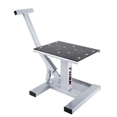 Tusk Adjustable Lift Stand