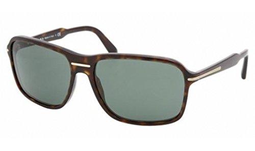 02ns Sunglasses - 2