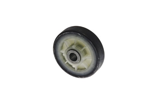 Whirlpool 12001541 Drum Roller For Dryer