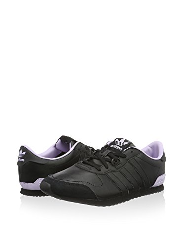 Adidas Originals ZX 700 Be low Femme