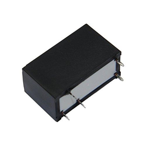 12VDC 10A//250VAC 10A//30VDC FUJIT FTR-H1CA012V Relay electromagnetic SPDT Ucoil