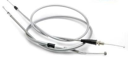Motion Pro Universal Throttle Cable 01-0202 by Motion Pro