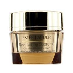 ESTEE LAUDER by Estee Lauder Revitalizing Supreme Global Anti-Aging Eye Balm --15ml/0.5oz WOMEN Estee Lauder