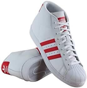 adidas Performance Men's Pro Model Basketball Shoe