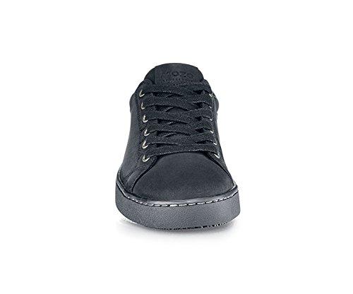 Chaussures Pour Pour Crews Chaussures M11057 M11057 Crews Chaussures Pour 1FXnqw
