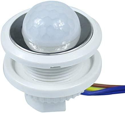 Amazon.com: KOET - Interruptor de luz nocturna para techo ...