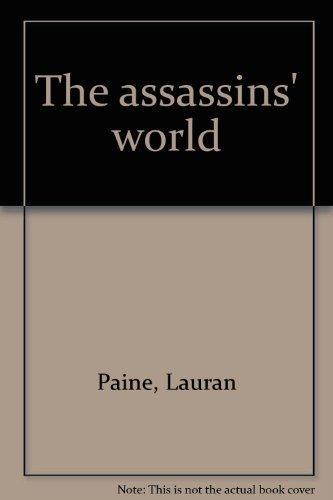 The assassins' world