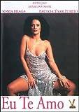 Eu Te Amo (DVD) (1982) (NTSC) (Region 0) (Brazilian Import) by Sonia Braga